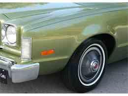 Picture of '74 Torino - J1TB