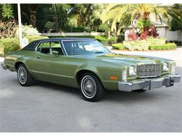 Picture of '74 Torino - J1TB