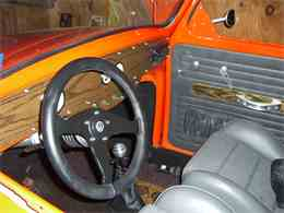 Picture of '55 Beetle - IVP6