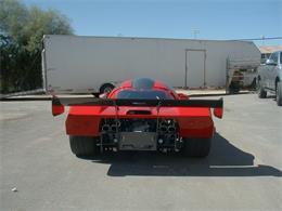 Picture of '15 SL-C - IVP7