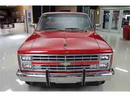Picture of '85 Silverado - J1YH