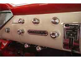 Picture of '55 Cameo - J1YS