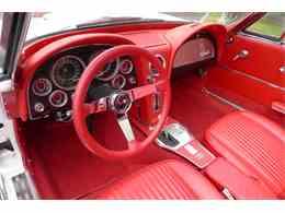 Picture of '64 Corvette - J1ZZ