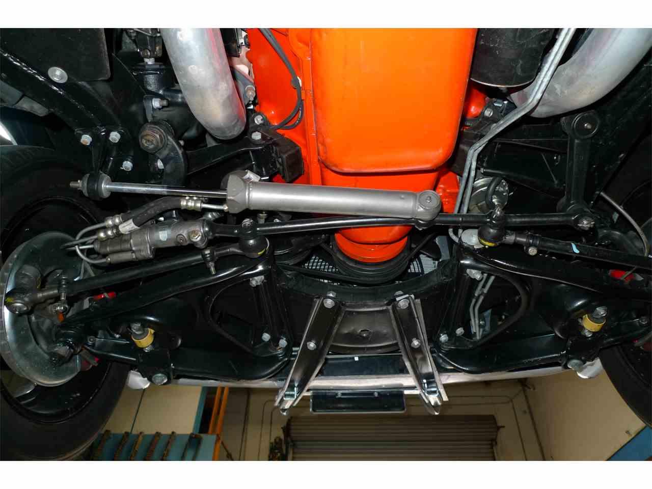Large Picture of '64 Corvette - J1ZZ