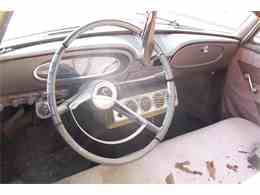 Picture of '61 Rambler American Super - J20Y