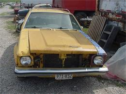 Picture of '73 Gremlin located in Texas Offered by CTC's Auto Ranch Inc - J210