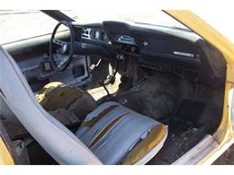 Picture of 1973 AMC Gremlin Offered by CTC's Auto Ranch Inc - J210