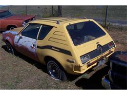Picture of '73 Gremlin - $2,495.00 - J210