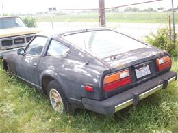 Picture of '80 280ZX - J213