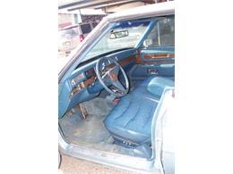 Picture of '75 Sedan DeVille - J21A