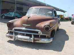 Picture of Classic '49 Coupe Offered by CTC's Auto Ranch Inc - J21B