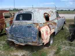 Picture of '53 Sedan Delivery - J21C