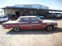 Picture of '61 Bel Air - J21J