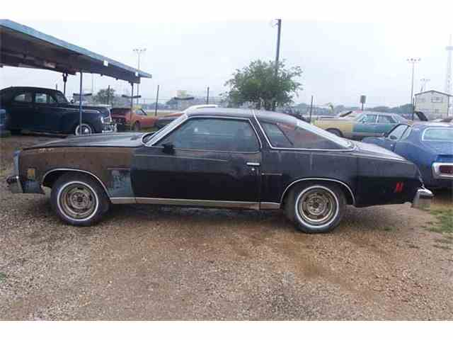 Picture of '77 Chevelle Malibu - $2,995.00 Offered by  - J21P