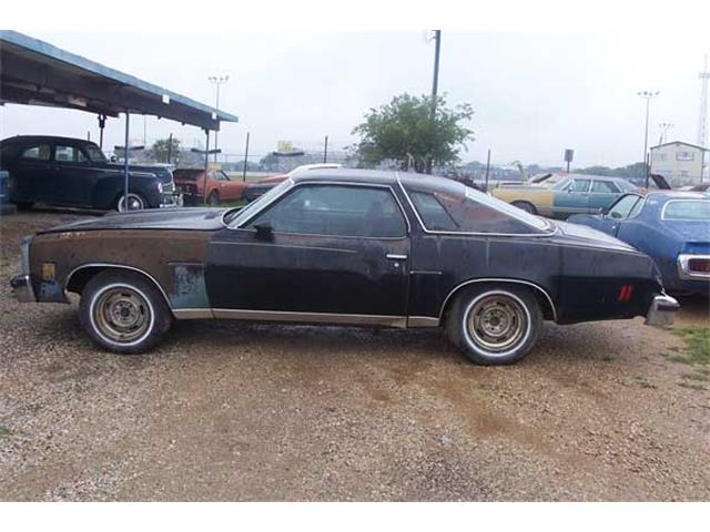 Picture of '77 Chevelle Malibu located in Texas Offered by  - J21P