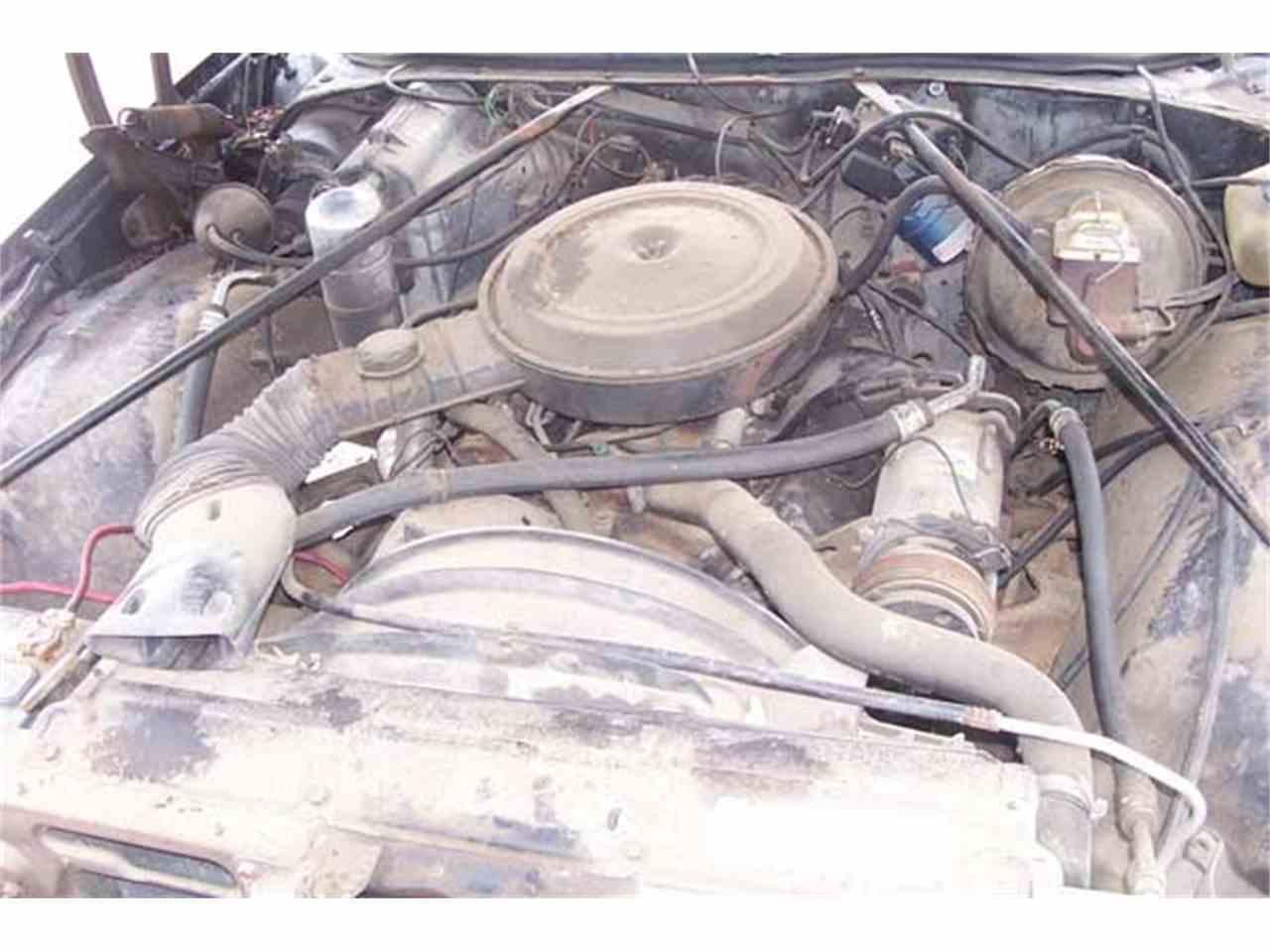 Large Picture of '77 Chevelle Malibu - J21P