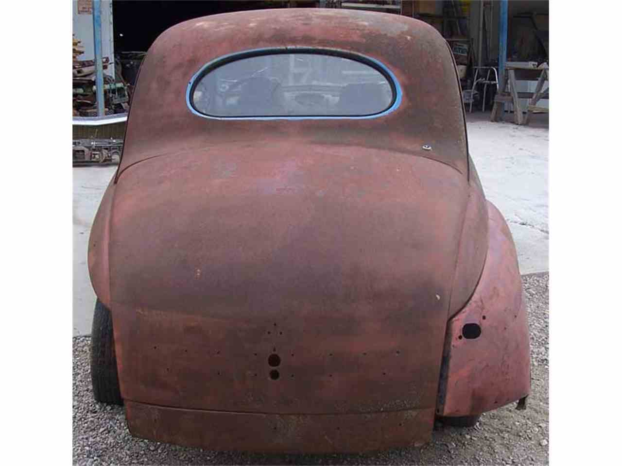 Large Picture of Classic '46 Coupe located in Denton Texas - $3,495.00 - J21T