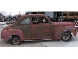 Picture of Classic 1946 Coupe - $3,495.00 - J21T