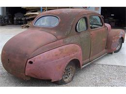 Picture of Classic 1946 Ford Coupe located in Texas Offered by CTC's Auto Ranch Inc - J21T