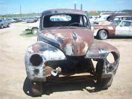 Picture of '47 Ford 2-Dr Offered by CTC's Auto Ranch Inc - J21U