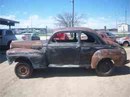Picture of 1947 Ford 2-Dr Offered by CTC's Auto Ranch Inc - J21U