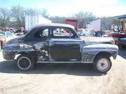 Picture of '47 Ford 2-Dr - $3,495.00 - J21U