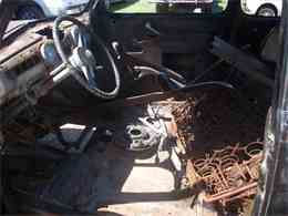 Picture of '47 Ford 2-Dr located in Denton Texas - $3,495.00 - J21U