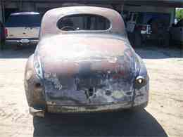 Picture of 1947 2-Dr located in Denton Texas - $3,495.00 Offered by CTC's Auto Ranch Inc - J21U