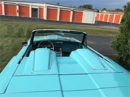 Picture of '65 Thunderbird - J220