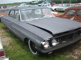 Picture of '64 Galaxie - J225