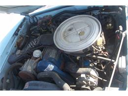 Picture of 1979 Pinto located in Denton Texas Offered by CTC's Auto Ranch Inc - J229