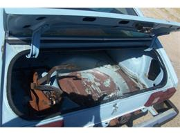 Picture of 1979 Ford Pinto located in Denton Texas - $2,750.00 Offered by CTC's Auto Ranch Inc - J229