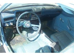 Picture of '79 Pinto located in Denton Texas - $2,750.00 - J229