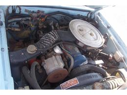 Picture of '79 Pinto located in Texas - $2,750.00 Offered by CTC's Auto Ranch Inc - J229