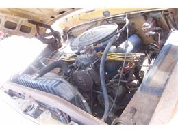Picture of '71 F150 - J22H