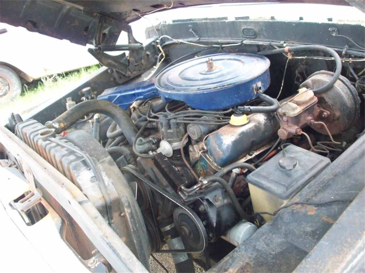 Large Picture of '72 Ford F150 - $3,995.00 - J22J