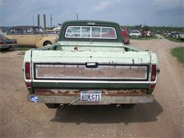 Picture of 1972 Ford F150 - J22J
