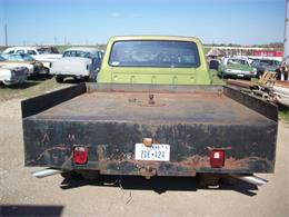 Picture of '76 Ford Pickup located in Texas - $2,495.00 - J22M