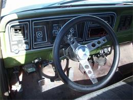 Picture of 1976 Ford Pickup located in Denton Texas - $2,495.00 - J22M