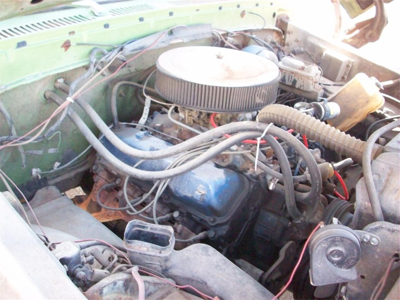 Large Picture of '76 Pickup Offered by CTC's Auto Ranch Inc - J22M