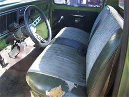Picture of '76 Pickup located in Denton Texas Offered by CTC's Auto Ranch Inc - J22M