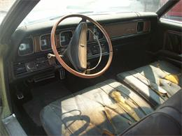 Picture of '69 Continental Mark III - J22P