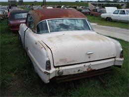 Picture of '53 Belvedere - J22X