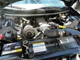 Picture of '95 Camaro Z28 - J231