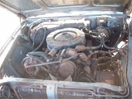 Picture of '64 Newport located in Denton Texas - $3,495.00 Offered by CTC's Auto Ranch Inc - J237