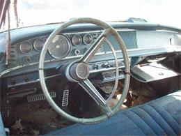 Picture of '64 Newport - J237