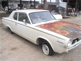 Picture of '64 Dart - J238