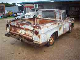 Picture of '64 Pickup - J239