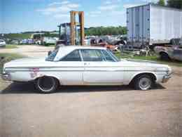Picture of '64 Polara - J23A
