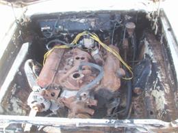 Picture of 1964 Dodge Polara - $3,495.00 - J23A